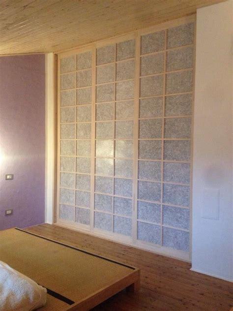 carta per armadi parete carta di riso per armadio a muro armadio