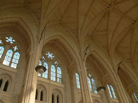 vault ceiling 18 amazing vault ceiling designs photos
