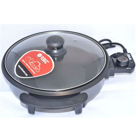 Multi Purpose Cooker buy orbit azzaro multi purpose cooker at best price