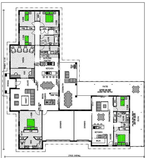 granny house floor plans the 25 best stroud homes ideas on pinterest one floor