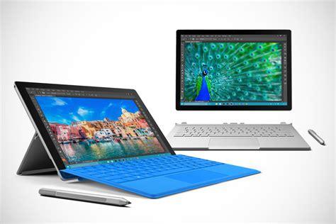 Microsoft Surface Book Pro 4 Surface Book Und Surface Pro 4 Update Mit Windows Hello Rollt Aus 183 Curved De