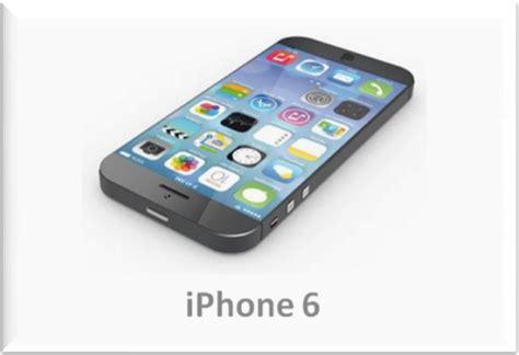 Hp Iphone 4 Medan harga iphone 5 16gb medan harga yos