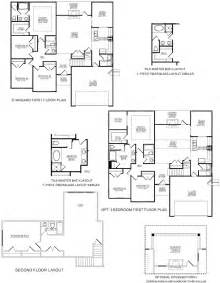 homes of integrity floor plans southern woods floor plans homes of integrity construction