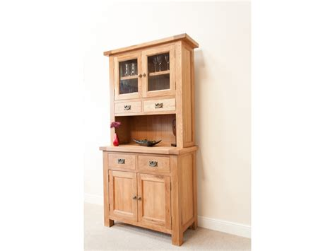 Kitchen Buffet Cabinets by Placing Kitchen Buffet Cabinet To Beautify Your Kitchen