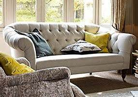 Marks And Spencer Sofas And Armchairs by Sofas Armchairs Leather Fabric Sofas M S