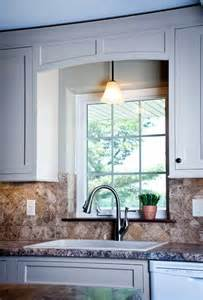 Kitchen Cabinet Valance Kitchen Cabinet Window Valances Kitchen