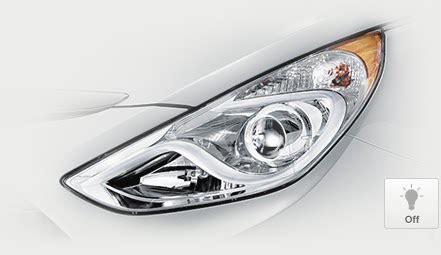 Led Spion Mobil By Nuansa Auto spesifikasi dan harga hyundai sonata auto mobil pro