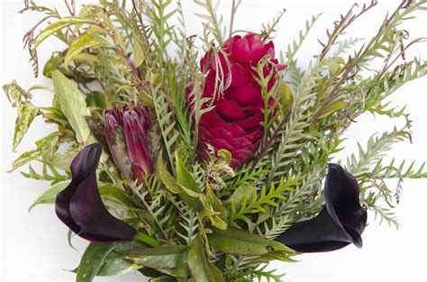 Targaryen Floral bouquet of the week of thrones returns garden