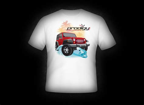 Tshirt Prodigy 2 prodigy t shirts prodigy performance