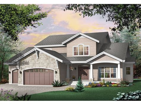 luxury craftsman house plans clemmons luxury craftsman home plan 032d 0243 house