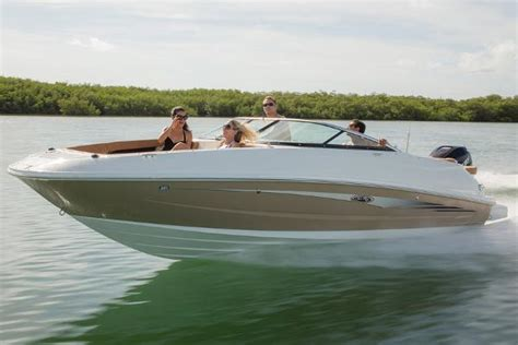 deck boats for sale in greenville sc boats for sale in greenville south carolina