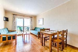 apartamentos ciutadella menorca baratos hoteles ciutadella de menorca 51 hoteles baratos en