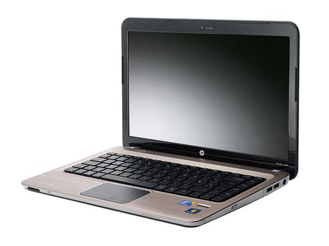 Jual Baterai Hp Pavilion Dm4 hp pavilion dm4 review 2 alphr