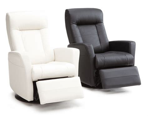 glider recliner swivel rocker swivel rocker glider recliner chair swivel rocker glider