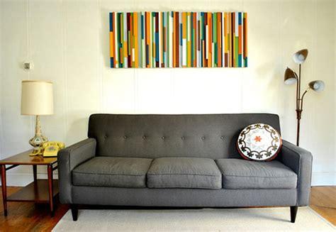 diy living room wall art 25 diy easy and impressive wall art ideas