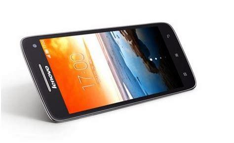 Hp Lenovo Vibe Baru lenovo s960 vibe x seputar dunia ponsel dan hp