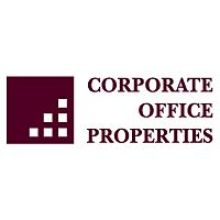 Home Office Logo Corporate Office Properties Eps Vector Logo