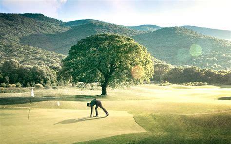 porto ercole resort e spa 5 stelle argentario golf resort spa hotel di lusso porto ercole