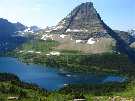 glacier national park glacier national park montana wallpapers9