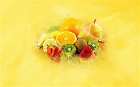 wallpaper full hd fruit fruits in juice hd wallpaper hd latest wallpapers