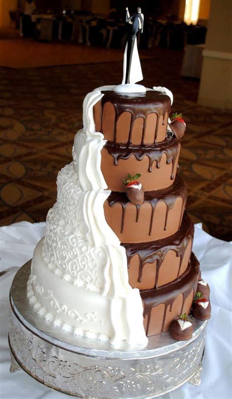 wedding cake ideas weddingelation
