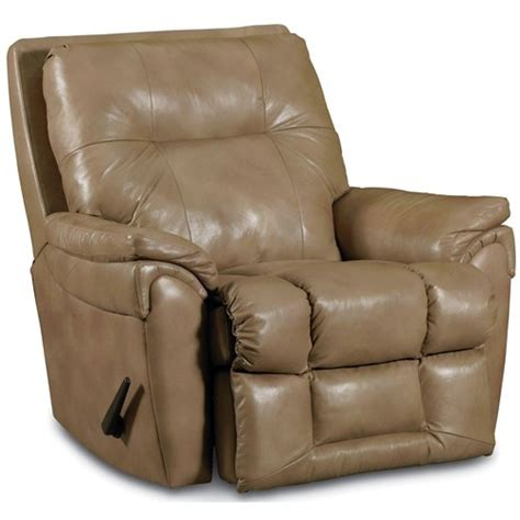 lane comfort king rocker recliner 17 best images about quot stylin reclining chairs quot on