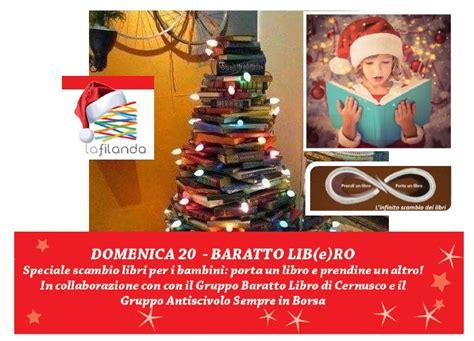 baratto scambio libri bambini libri baratto lib e ro per bambini ilpunto24 it