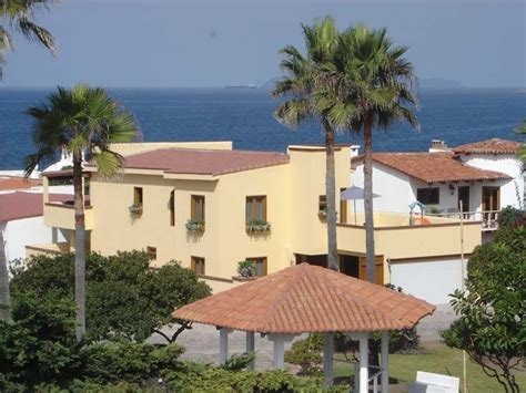 rosarito houses for rent 5 bedroom rosarito house homeaway california