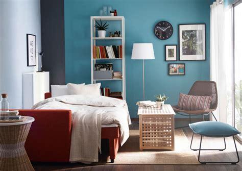 ikea bedroom ideas uk h 225 l 243 szoba berendez 233 s 246 tletek 12 remek vari 225 ci 243 az ikea