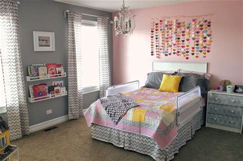 kids bedroom decorating ideas on a budget budget decorating ideas for kids bedrooms canvas printers