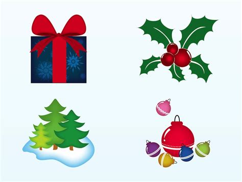 christmas logo free logos free free clip free clip on clipart library