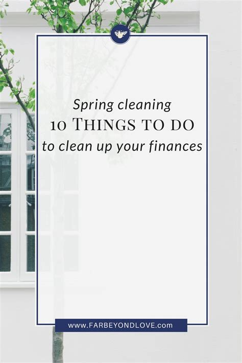spring cleaning meaning 407 best images about saving money on pinterest finance