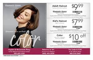 haircut coupons arizona fantastic sams coupons az zizzi coupons uk