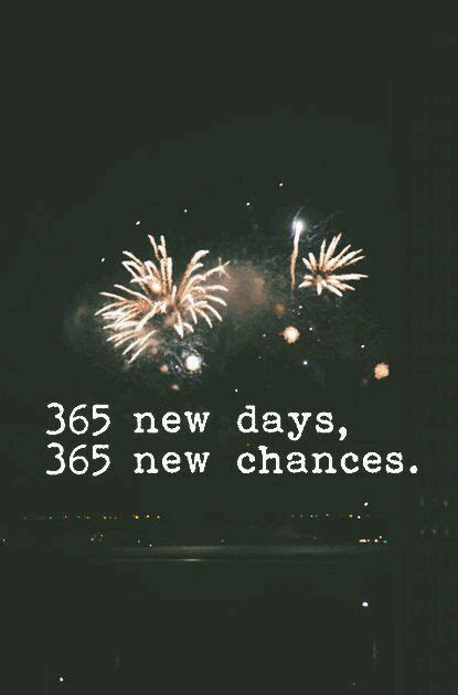 new year viral happy new year 365 new days 365 new changes