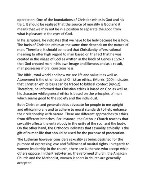 Theology Essay by Religion A Biblical Christianity In Africa Essay Durdgereport492 Web Fc2