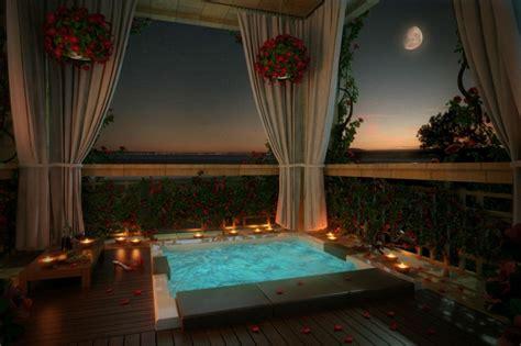 Bilder Badewanne Romantisch by 30 Elegante Quot Romantisch Wohnen Quot Ideen Mit Kerzen
