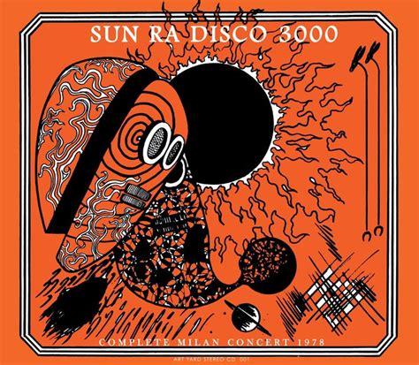 Ra Original 43 best images about sun ra arkive original pins on