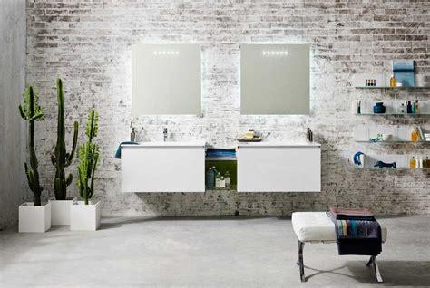 domino bathroom by artelinea wood furniture biz