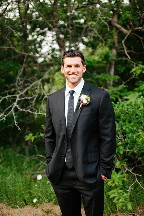 wedding attire guys bouquet flower guys attire 2288401 weddbook