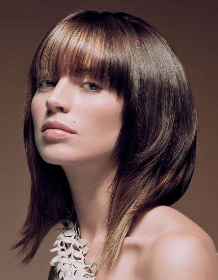 hair by tasha parker 103 best images about hair color cut on pinterest dark