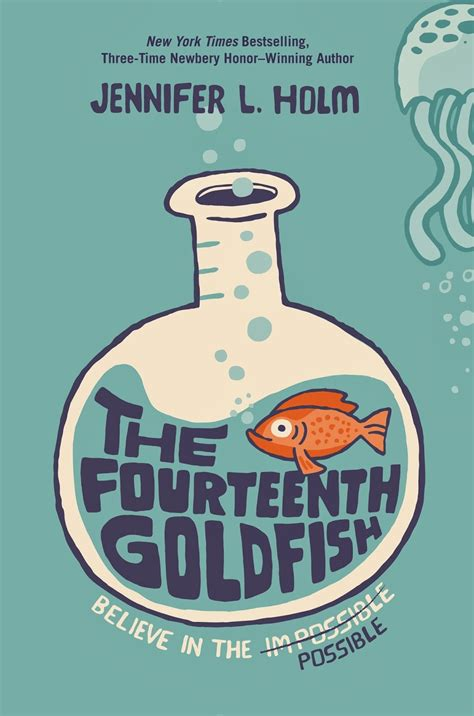children s fiction the goldfish boy by lisa 10 must read children s books from 2014 red apple reading blog