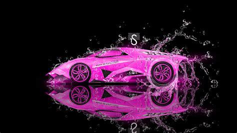 black and pink pink and black lamborghini wallpaper 31 desktop background