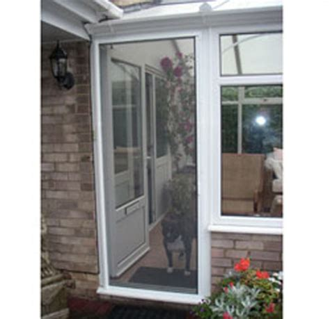 door insect screen insect screens for windows and doors roller fly screens