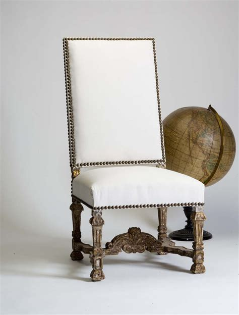 louis xiv side gt gt gt chair style louis xiv