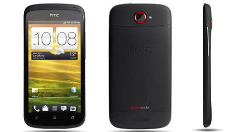T Mobile HTC One S 4G coming to T Mobile stores, notification page goes online