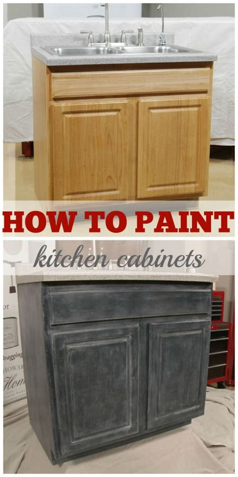 old kitchen cabinet makeover 71 best weekend workbench videos images on pinterest backyard backyards and garten