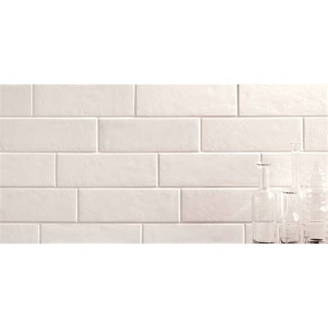 italian porcelain subway backsplash decobizz com gl stone tile italian porcelain subway tiles white 4
