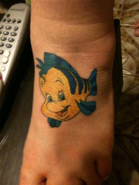 the little mermaid tattoos 14 best images about mermaid ideas on