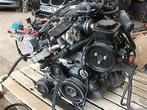 m47 engine problems gallery