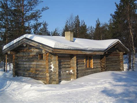 easy to build homes is it really this easy to build a log cabin fun times